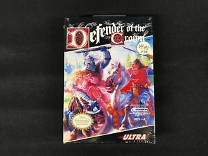 Defender-of-the-Crown-Nintendo-Entertainment-System-1989-NES-New-Factory-Sealed