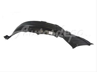 Splash Shield Front Right Side Fender Liner Plastic for TUNDRA 00-06 Regular and Access Cab