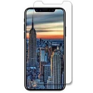 4X-iPhone-X-Edition-HD-Clear-Screen-Protector-Guard-Shield-Saver-Cover-Armor