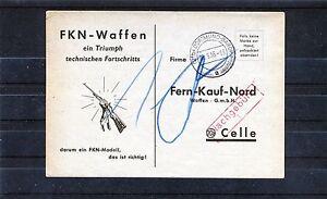 Interessante-Bestellkarte-BRD-Nachgebuehr-b0478
