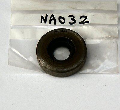 Payen NA032 B200 Clutch cross shaft oil seal Rover 60 75 90 80 95 100 110
