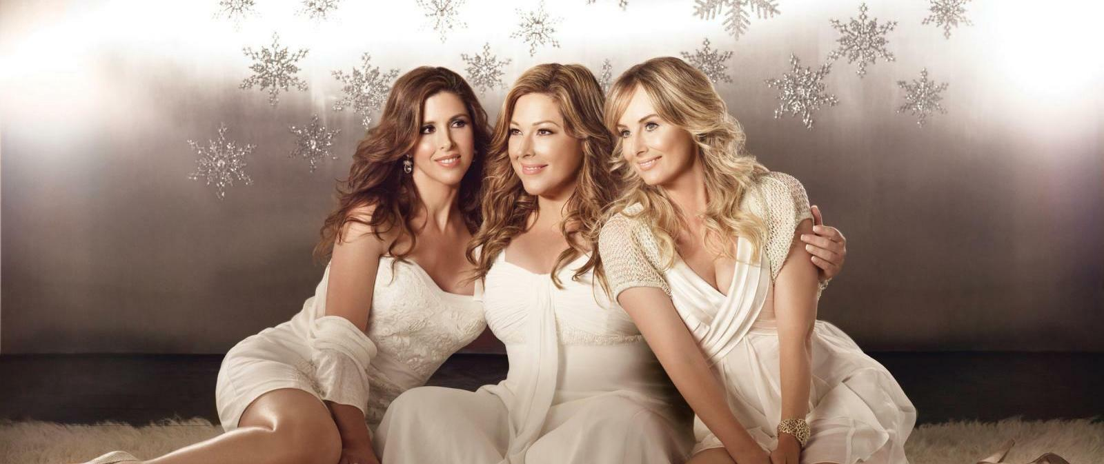Wilson Phillips Tickets (21+ Event)