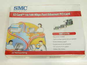 SMC1211TX 50 DRIVERS FOR MAC DOWNLOAD