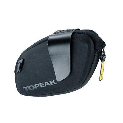 Topeak Dynawedge Micro Bike Saddlebag Bag 0.35l 66g Suitable For Men And Children Women