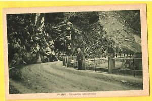 Calabria-Piane-sorgente-ferruginosa-Cosenza-9511