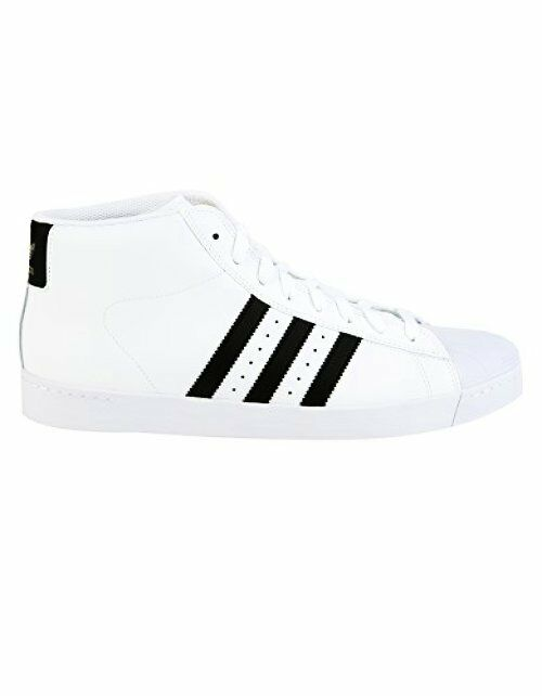 adidas Originals Superstar 80s homme Classic Lifestyle chaussures Sneakers Pick 1