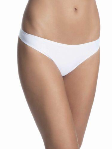 TRIUMPH Damen Seamless-String Sporty Micro Tanga Unterhose