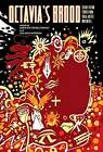 Octavia's Brood: Science Fiction Stories from Social Justice Movements by AK Press (Paperback, 2015)