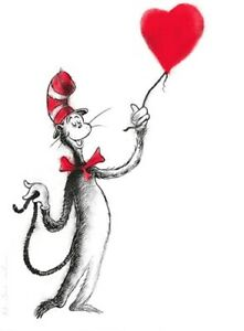 Mr-Brainwash-Print-The-Cat-And-The-Heart-In-The-Hat-Balloon-xx-50-SOLD-OUT