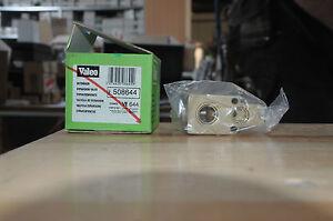 detendeur-climatisation-valeo-508644-renault-megane