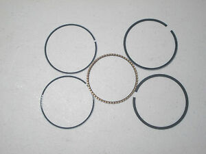 47MM-PISTON-RINGS-SET-HONDA-ATC70-TRX70-CT70-C70-SL70-70CC-ATV-TRAIL-BIKE