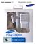 CARICABATTERIA-Samsung-FAST-CHARGING-15W-2A-per-Galaxy-S6-S7-S5-Edge-Cavo-MICRO