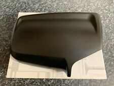 Dorman 959-000 Passenger Side Door Mirror Cover