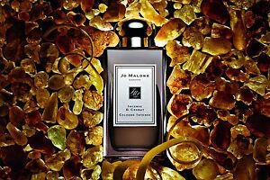 Jo-Malone-Incense-amp-Cedrat-Unisex-Perfume-decant-sample-4-sizes-in-spray
