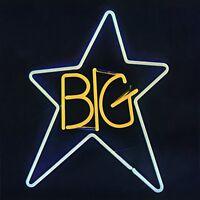 Big Star - 1 Record [new Cd] on Sale