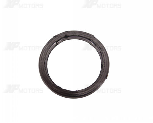 EXHAUST PIPE HEADER GASKETS FIT FOR YAMAHA 92-06 YFS 200 BLASTER