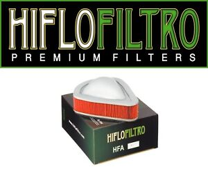 FILTRO ARIA HONDA VT CX FURY ABS 1300 2012-2013