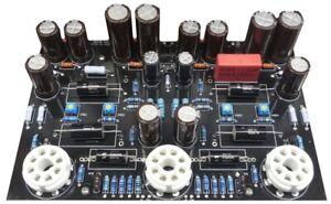 Dyna-70, the ultimate Dynaco ST-70 upgrade kit | eBay