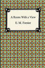 A Room with a View by E M Forster (Paperback / softback, 2005)