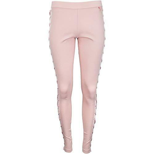 b8d03fa833b7 PUMA X Fenty by Rihanna Boxing   Bomber Lacing Tights XXS for sale online