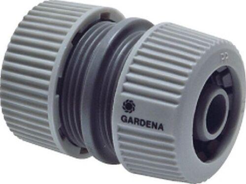 Gardena ® reparatoren embrayage-tuyau connecteur