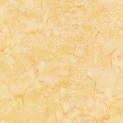 Hoffman 1895-490 Cabana Hand-Dyed Watercolor Batik Priced Per ½ Yard