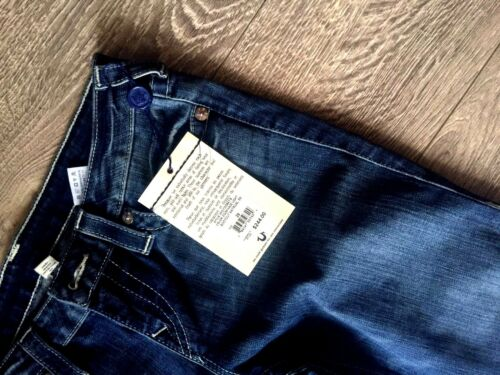 29 pour Style True Religion Bootcut femmes woyd084ts Jeans wqgP1XtY
