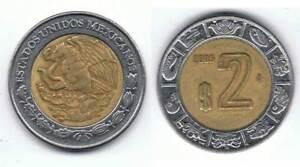 Moneda-de-Mexico-2-pesos-2005