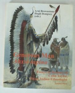 Generous-man-Ahxsi-tapina-essays-in-memory-of-Colin-Taylor-Plains-Indian-B-9285