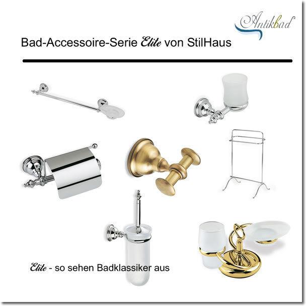 Nostalgie Seifenschale Seifenschale Seifenschale Elite Seifenhalter wandhängend klassisch 4e6586