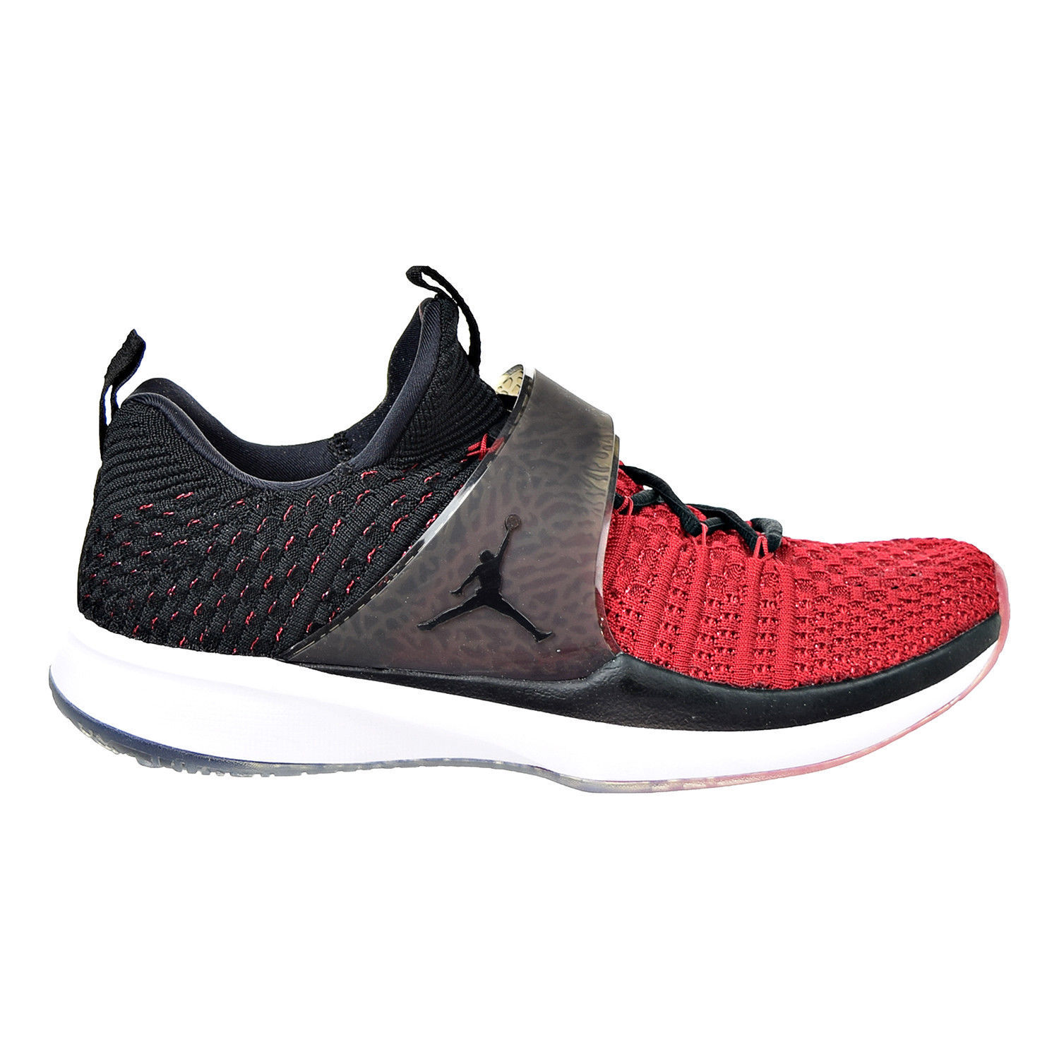NEW NIKE JORDAN TRAINER 2 FLYKNIT SHOES LIMITED MENS SZ 14 921210 601 RARE SHOE