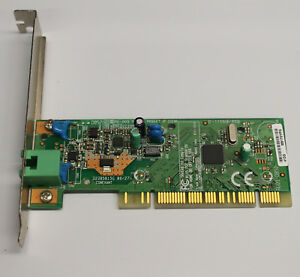 CONEXANT D850 PCI V 92 MODEM DRIVER FOR MAC