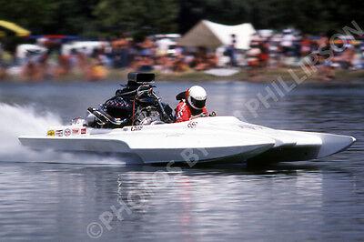 Drag Racing Arrastre barco foto Top Fuel Hydro Eddie Hill el tejano 229 mph  1982 | eBay