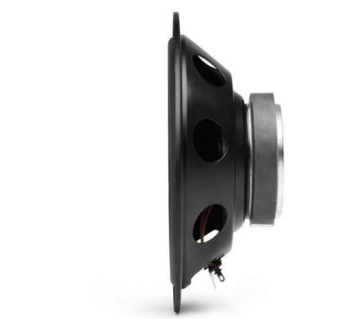 JBL altavoces Stage 2 604c 210 W 165mm compatible con Mercedes clase C w204