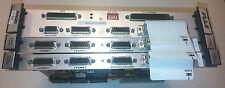 FUJI IP3 IP-III COGNEX 4400 VME VM13B-203-0024 REV C 44124-002F + LSO 1000 VM15