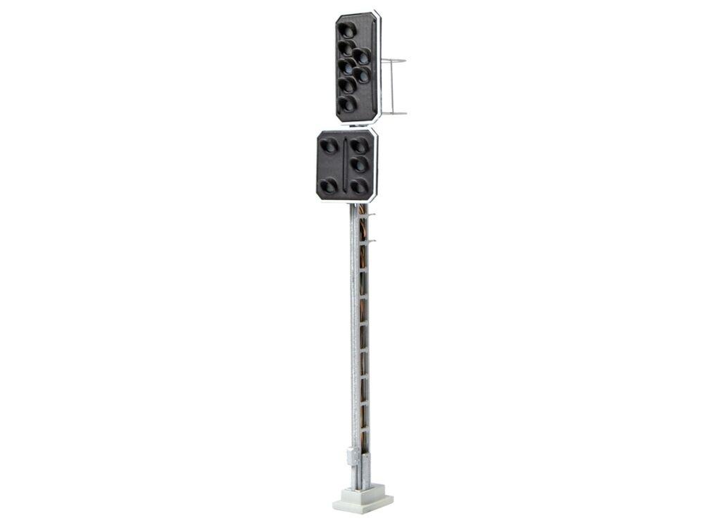 alto descuento Mafen 913626 h0 SBB h0 SBB SBB SBB mueble combinado señal 5+2 & 5 luces  saludable