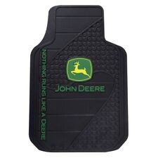 Plasticolor John Deere Work Mat For