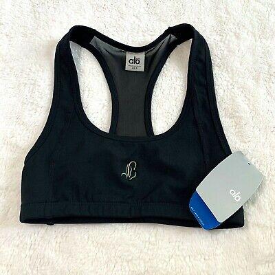 VUTRU Zip Front Sports Bra Racerback Wireless Workout Yoga Bra Padded Bra Top