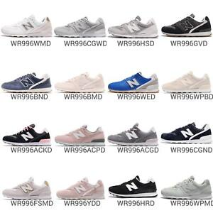 new balance wide shoes womens