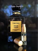 Tom Ford White Suede Perfume 5 Ml. Spray