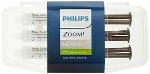 Philips-Zoom-22-Nite-White-Express-3-Day-3-SYR-Kit