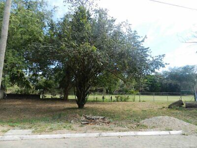 Lote Real del Country 324 m2