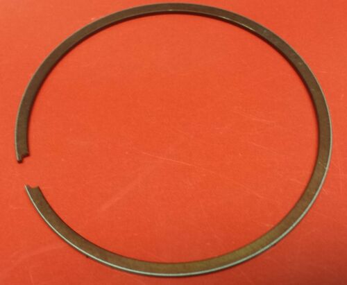 PISTON RING NIPPORING MAKE FITS TM VORTEX MAXTER IAME 125 KZ ICC OTK