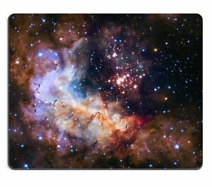 Tapis-de-souris-118-Tapis-de-souris-Univers-Galaxy-Nebula-Star-Space-Cousu-Bord-Antiderapant