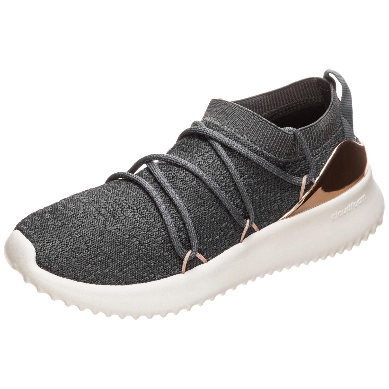Adidas Sport Inspirot Ultimamotion Turnschuhe Damen NEU Schuhe Turnschuhe