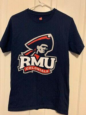 NCAA Robert Morris Colonials T-Shirt V2