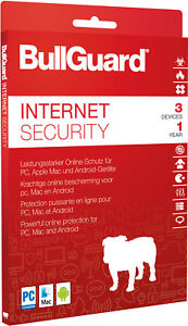 Bullguard-Internet-Security-3-pc-1-Jahr-2018-verschluesseltes-Cloud-Backup