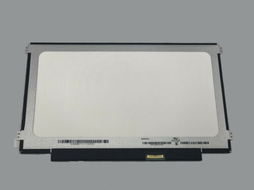 New HP Stream Laptop PC 11-y010nr Compatible Replacement Laptop LED LCD Screen