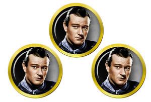 John-Wayne-Marqueurs-de-Balles-de-Golf