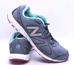 New Balance 635 Womens Running Shoes